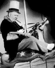 This is an image of Photograph & Poster of W.C. Fields 102632