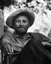 This is an image of Photograph & Poster of Kirk Douglas 102644