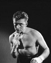 This is an image of Photograph & Poster of Kirk Douglas 102659