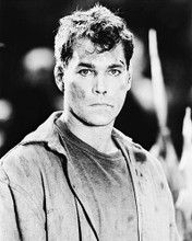 This is an image of 160088 Ray Liotta Photograph & Poster