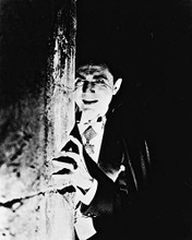 This is an image of 160091 Bela Lugosi Photograph & Poster