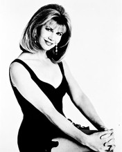 This is an image of 160118 Markie Post Photograph & Poster