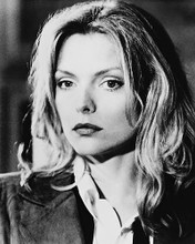 This is an image of 160276 Michelle Pfeiffer Photograph & Poster