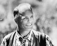 This is an image of 160405 Ed Harris Photograph & Poster