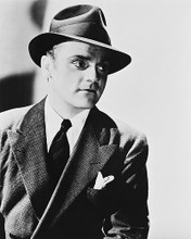 This is an image of 160518 James Cagney Photograph & Poster