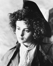 This is an image of 160674 Helena Bonham-Carter Photograph & Poster