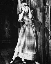 This is an image of 160719 Lillian Gish Photograph & Poster
