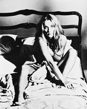 This is an image of 160802 Sharon Tate Photograph & Poster