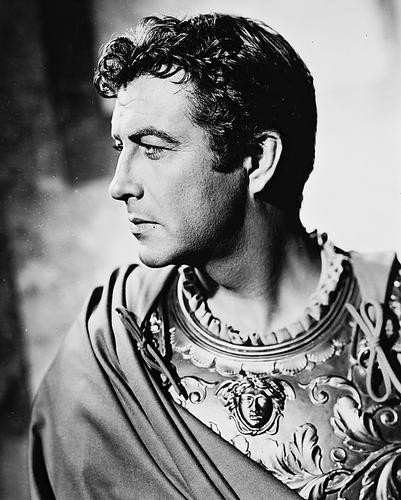 This is an image of 160803 Robert Taylor Photograph & Poster