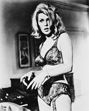 This is an image of 161123 Stella Stevens Photograph & Poster