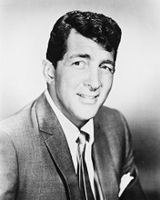 This is an image of 161249 Dean Martin Photograph & Poster