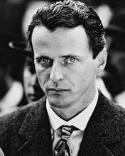 This is an image of 161276 Aidan Quinn Photograph & Poster