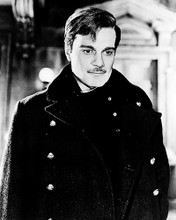 This is an image of 161290 Omar Sharif Photograph & Poster