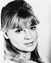This is an image of 161335 Julie Christie Photograph & Poster