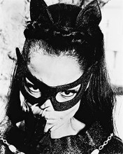 This is an image of 161396 Eartha Kitt Photograph & Poster