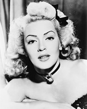 This is an image of 161462 Lana Turner Photograph & Poster