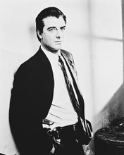 This is an image of 161590 Chris Noth Photograph & Poster