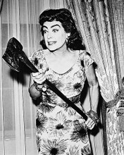 This is an image of 161674 Joan Crawford Photograph & Poster