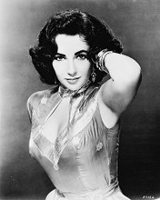 This is an image of 161797 Elizabeth Taylor Photograph & Poster