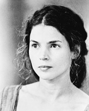 This is an image of 162138 Julia Ormond Photograph & Poster