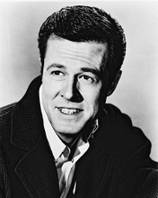 This is an image of 162217 Robert Culp Photograph & Poster