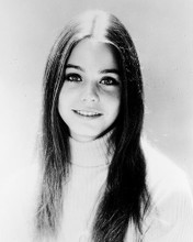 This is an image of 162228 Susan Dey Photograph & Poster
