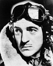 This is an image of 162653 David Niven Photograph & Poster