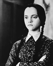 This is an image of 162677 Christina Ricci Photograph & Poster