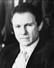 This is an image of 162840 Harvey Keitel Photograph & Poster
