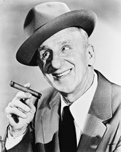 This is an image of 162964 Jimmy Durante Photograph & Poster