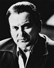 This is an image of 163238 Joe Pesci Photograph & Poster