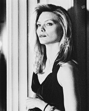 This is an image of 163455 Michelle Pfeiffer Photograph & Poster