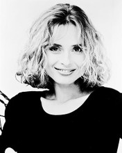 This is an image of 163529 Maryam D'abo Photograph & Poster