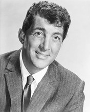 This is an image of 163635 Dean Martin Photograph & Poster