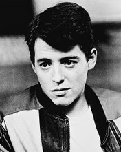 This is an image of 163770 Matthew Broderick Photograph & Poster
