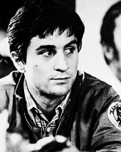 This is an image of 163800 Robert De Niro Photograph & Poster