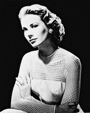 This is an image of 163844 Grace Kelly Photograph & Poster