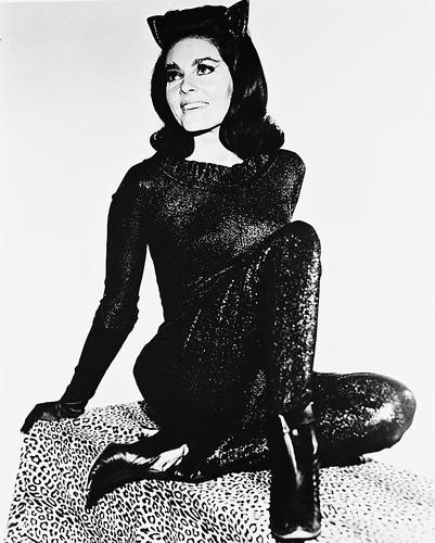 This is an image of 163866 Lee Meriwether Photograph & Poster