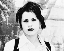 This is an image of 163951 Fairuza Balk Photograph & Poster