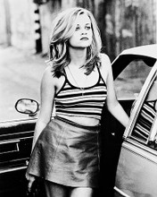 This is an image of 164063 Reese Witherspoon Photograph & Poster