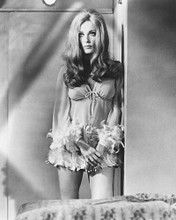 This is an image of 164173 Sharon Tate Photograph & Poster