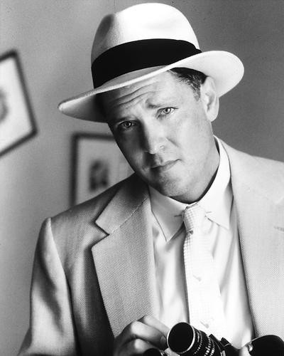 This is an image of 164269 Michael Madsen Photograph & Poster