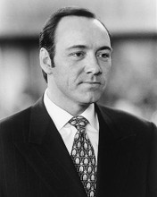 This is an image of 164426 Kevin Spacey Photograph & Poster