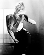 This is an image of 164461 Kim Basinger Photograph & Poster