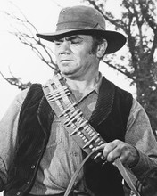 This is an image of 164586 Ernest Borgnine Photograph & Poster