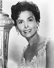 This is an image of 164658 Lena Horne Photograph & Poster
