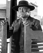 This is an image of 164850 Henry Fonda Photograph & Poster