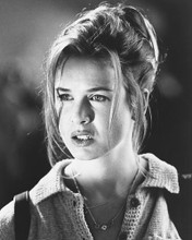 This is an image of Photograph & Poster of Renee Zellweger 165058