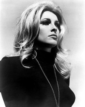 This is an image of 165151 Sharon Tate Photograph & Poster