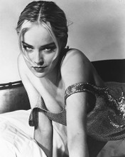 This is an image of 165256 Sharon Stone Photograph & Poster